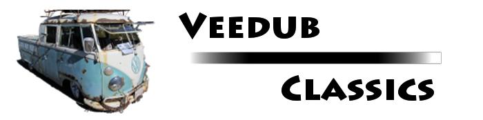 Veedub Classics