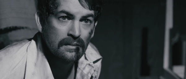 Screen Shot Of Hindi Movie David (2013) Download And Watch Online Free at worldfree4u.com