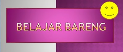 www.belajar-bareng.com