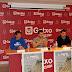 Presentado el Arnette Punta Galea Big Challenge