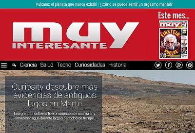 http://www.muyinteresante.es/