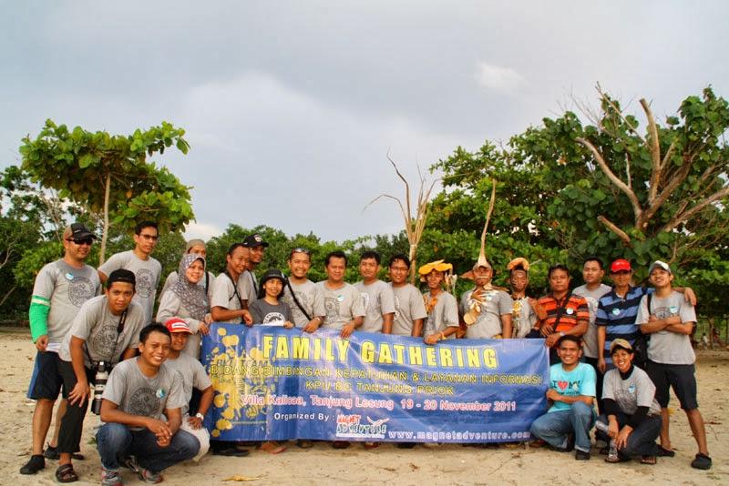 Bea Cukai Tanjung Priok