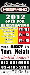 UPSR, PMR, SPM 2012 candidates!