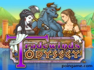 Download Game Tradewinds Odyssey
