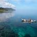 Suaka Alam Perairan Kepulauan Waigeo Sebelah Barat