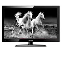 Buy Intex LED-2010 50 cm (20 inches) LED TV at Rs. 6990 : BuyToEarn