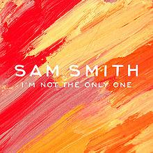 Sam Smith Albums