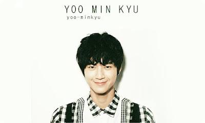 Yoo Min Kyu Drama Dodohara