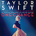 "Taylor Swift Estrena Nueva Canción ""Sweeter Than Fiction"" - Escúchala aquí!"
