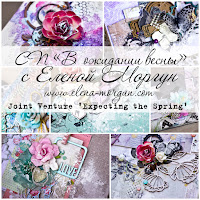 http://www.elena-morgun.com/2016/01/1-Joint-Venture-expecting-spring.html