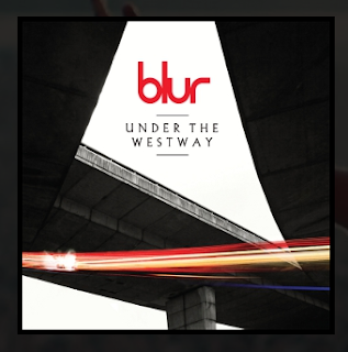 under the westway, blur new single 2012, new blur song