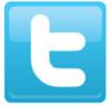 """""""Follow"""""""