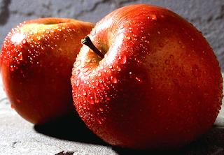 https://fr.wikipedia.org/wiki/Pomme