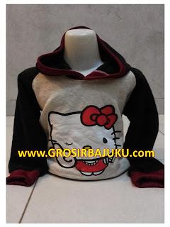 Sweater Anak Rp.13500