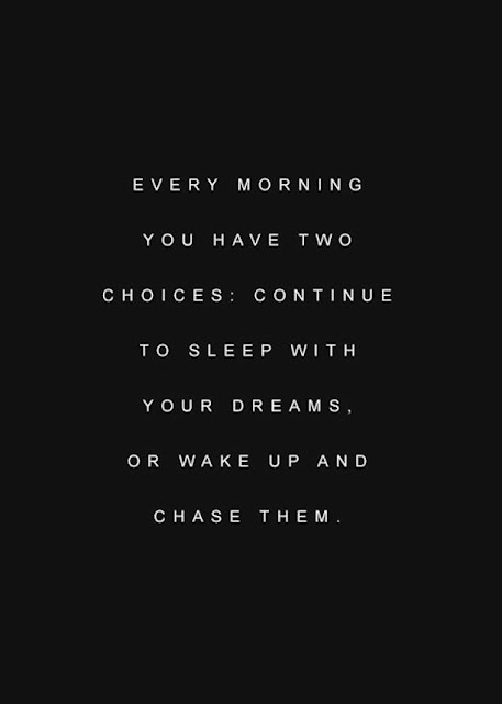 http://www.lush-fab-glam.com/2015/06/quotes-to-motivate-and-inspire.html