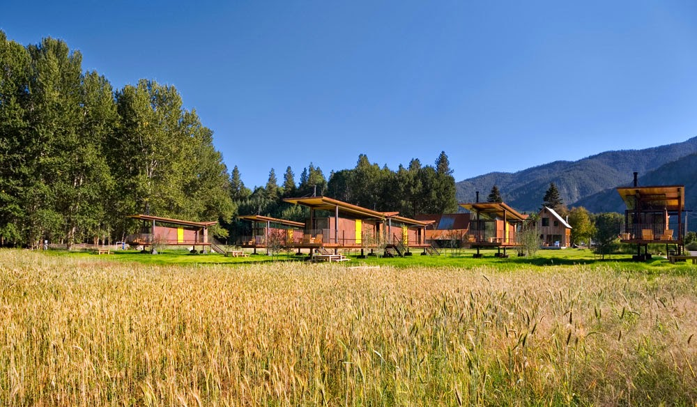 04-Rolling-Huts-Olson-Kundig-Architects-www-designstack-co