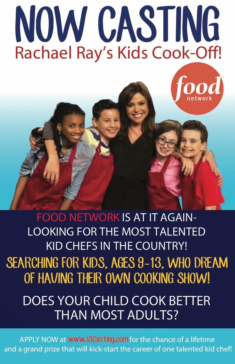 jennifer amero www.90secondsandvelvet.com foodie events for kids