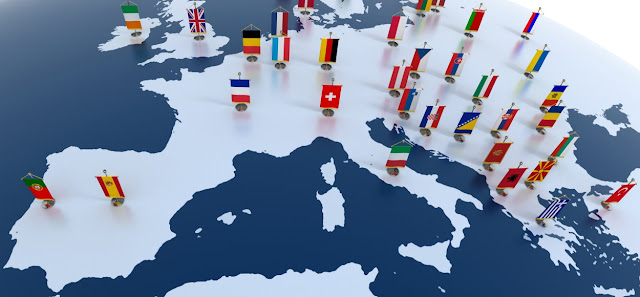 Normas internacionales y Derecho Internacional