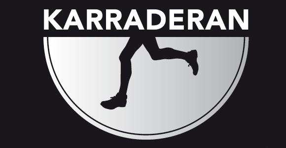 http://karraderan.org/inicio/