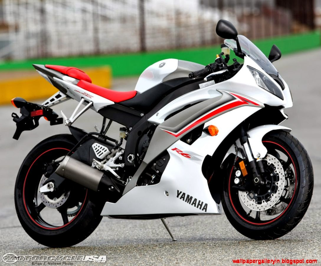 Yamaha r6 red white wallpapers wallpaper gallery view original size altavistaventures Gallery