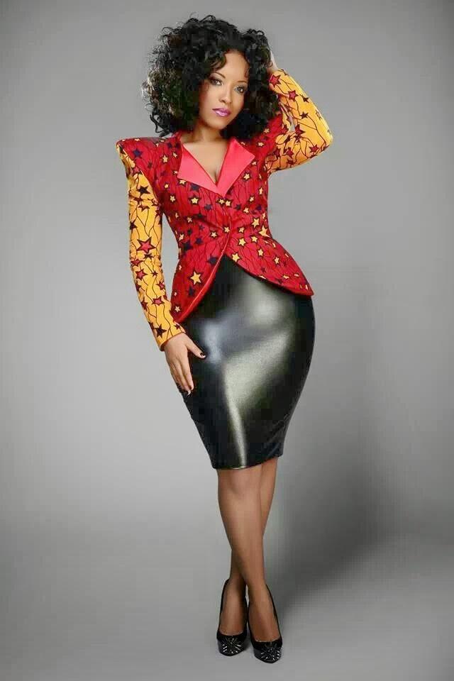 Sophie Mbeyu Blog Mitindo Ya Vitenge