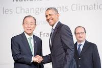 Dans COP21, il y a aussi CO2