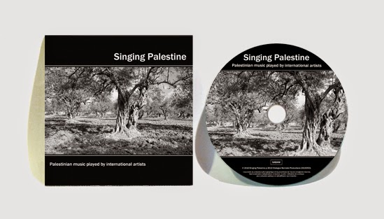 http://singingpalestine.com/shop/