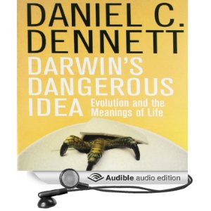 challenging darwins theory of sexual selection The evolution of beauty: how darwin's forgotten theory of mate choice shapes the animal world - and us kindle edition.