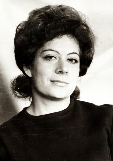 Вера Коняшова