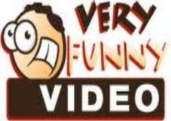Funny Videos, Funny Clips