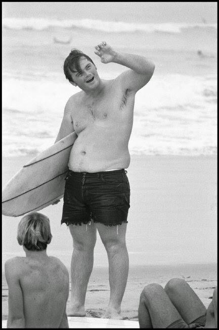 fotos magnum surf