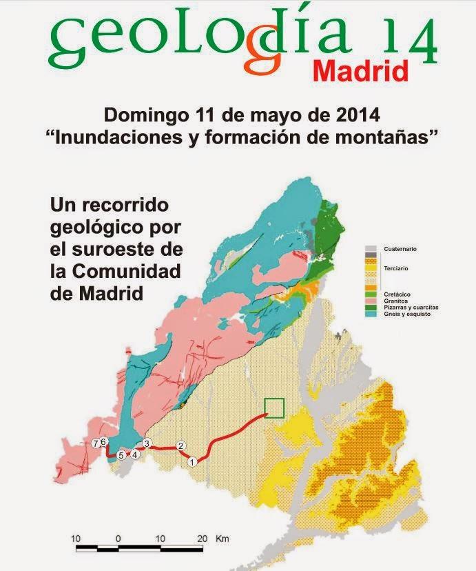 http://www.sociedadgeologica.es/archivos_pdf/gdia14gui_madrid.pdf