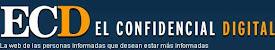elconfidencialdigital