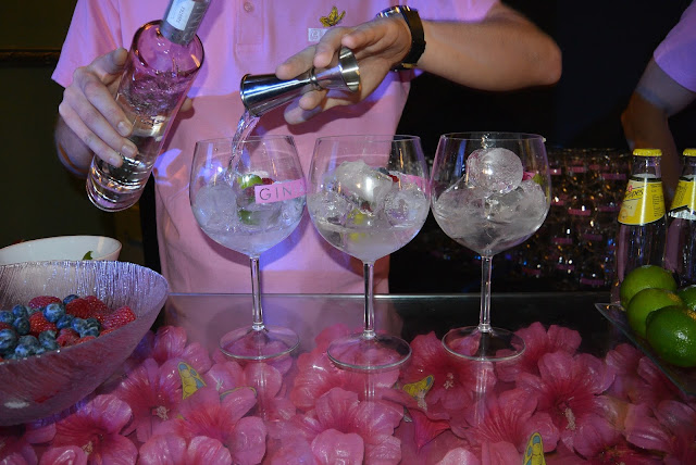 Beauty day Mujer Hoy 2015 ginial ginebra