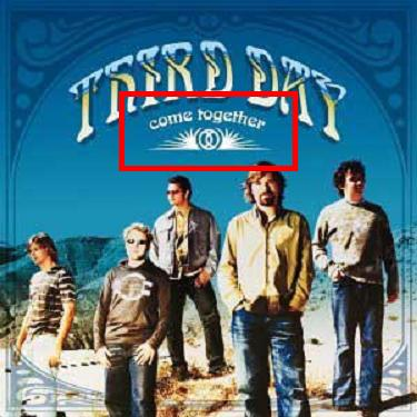 The New Jerusalem Chronicle Toby Mac And Third Day More Examples