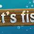 Trainer Let's Fish v7.6 Always Caught Fish & Instant Pull