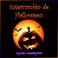 inter halloween