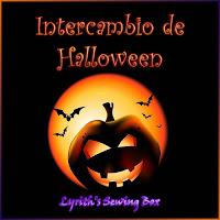 inter halloween
