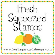 Fresh Squeezed Stamps