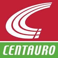 lojas centauro
