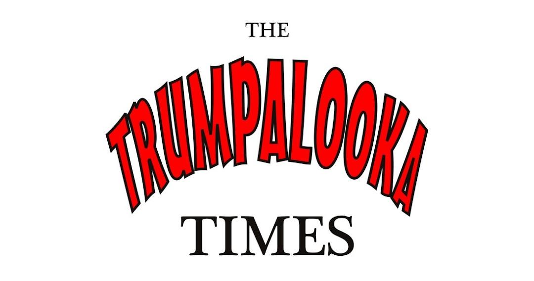 TRUMPALOOKA