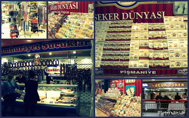 Products For Sale In Afyon