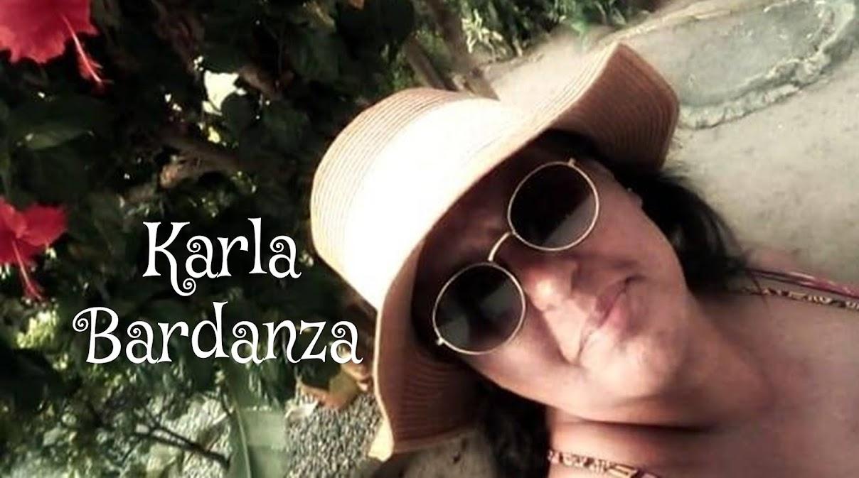 Karla Bardanza