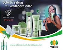 TODOS LOS PRODUCTOS DE BELLEZA