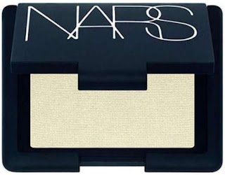 NARS Highlighting Powder, Albatross