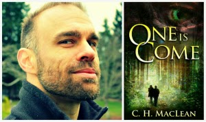 http://www.freeebooksdaily.com/2014/10/author-interview-c-h-maclean-talks.html