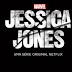 Teaser de Marvel's Jessica Jones