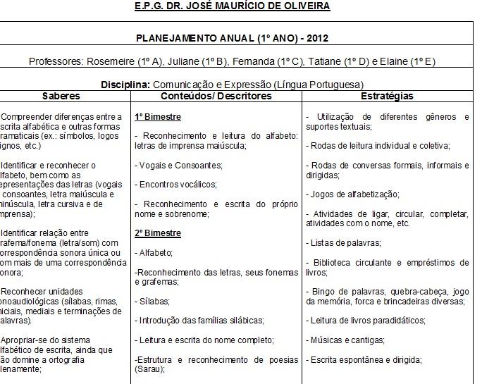 Postado Por Amiga Da Educa    O   S 22 36