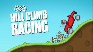 Download Hill Climb Racing v1.23.0 APK + MOD (Unlimited Coins)