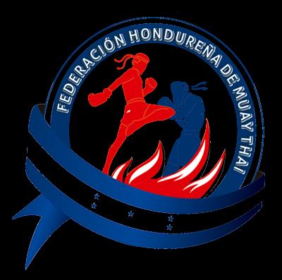 FEDERACION HONDUREÑA DE MUAY THAI